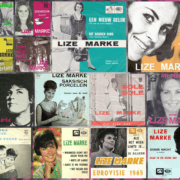 lize marke collage